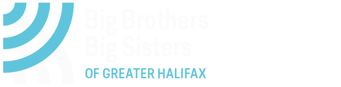 Volunteer - Big Brothers Big Sisters of Greater Halifax